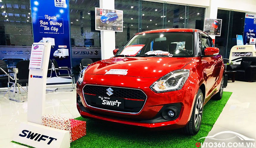 Suzuki-Swift-soc-trang