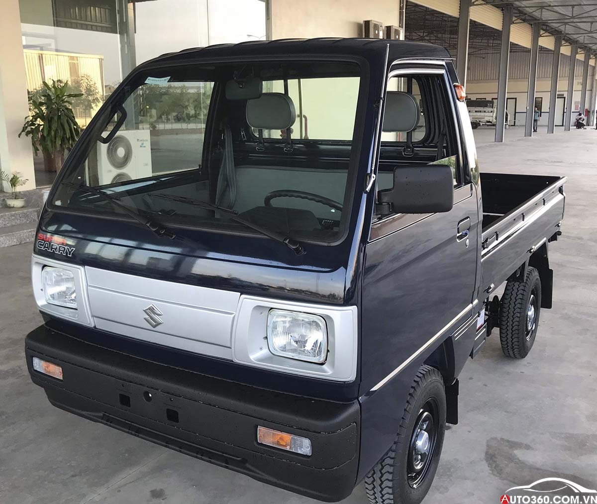 Suzuki-cary-truck-long-an